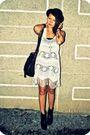 Beige-forever-21-dress-black-topshop-skirt-black-black-soule-phenomenon-bo