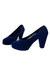 Decimals heels