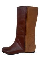 Mellisa-boots