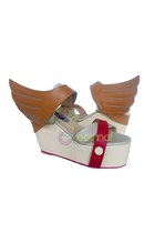 Decimal-shoes-wedges
