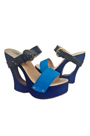 wedges unique Decimal wedges