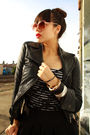 Black-express-jacket-black-riki-top-black-american-apparel-intimate-black-