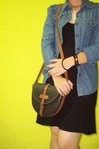 Itthiyo by Pittstop shirt - Zara - accessories - bracelet