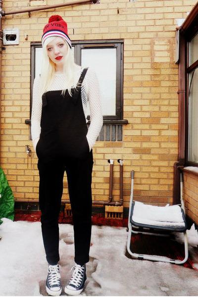 asos bodysuit