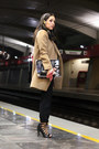 Camel-asos-coat-charcoal-gray-zara-sweater-gold-frends-accessories