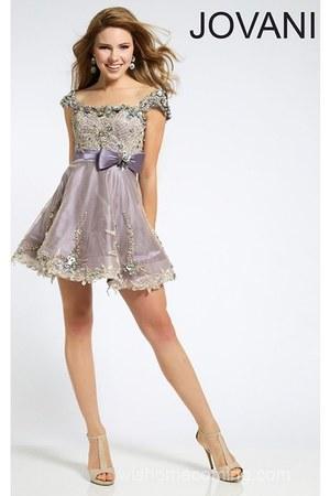 Jovani 89571 dress