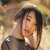 devious_lisa