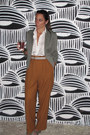 Ben-sherman-blazer-vintage-from-nakedboutiquecom-pants-american-apparel-blou