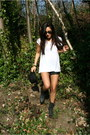 Topshop-boots-austin-reed-hat-rag-and-bone-shorts