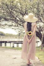 lovicious dress