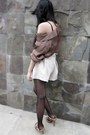 Meiji-heels-forever21-accessories