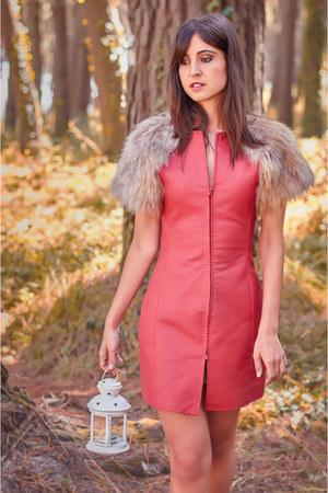 ALALÁ dress