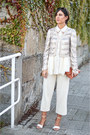 Bdba-jacket-sheinside-shirt-bolsoland-bag-hawkers-sunglasses-mango-pants