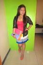 Juicy-couture-bag-terranova-top-striped-sm-skirt-sm-flats