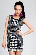 DIDDco Dresses