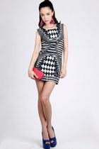 DIDDco dress