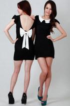 Cotton-didd-dress