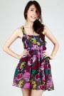 Didd-dress