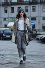 Mango-coat-fairly-jacket-asos-loafers-zara-pants