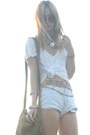 Vintage-belt-steve-madden-boots-anthropologie-shirt-vintage-diy-shorts