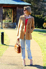 Camel-pea-coat-brooks-brothers-coat