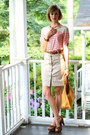 Mustard-straw-random-boutique-purse-brown-platforms-miu-miu-sandals-burnt-or