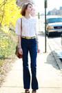 Navy-j-brand-jeans-tawny-shoulder-bag-louis-vuitton-bag-yellow-skinny-belt-a