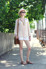 Beige-straw-fedora-lou-lou-hat-tawny-shoulder-bag-saddleback-leather-bag