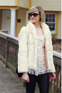Ivory-fur-vintage-coat-black-mini-sophie-hulme-bag-ivory-lace-nolita-top