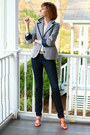 Navy-skinny-h-m-jeans-navy-striped-h-m-blazer-white-tissue-tee-james-perse-t