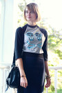 Heather-gray-baseball-orbital-t-shirt