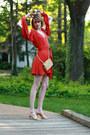 Mini-dress-asos-dress-rafia-banana-republic-bag-kitten-heel-alexander-mcquee