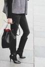 Black-knee-high-boots-karen-millen-boots-black-skinny-jeans-dl1961-jeans