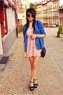Blue-c-a-jacket