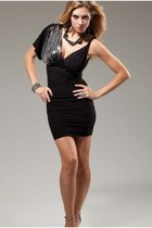 Diva Hot Couture Dresses