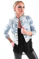 Diva-hot-couture-blazer