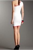 Diva Hot Couture Dresses