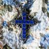 divinecross