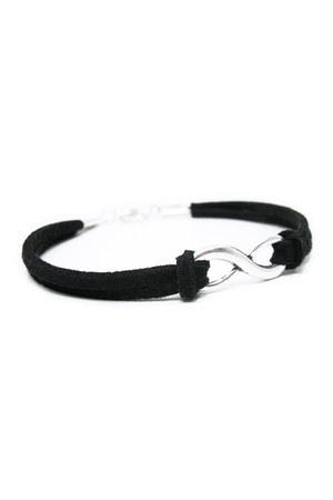 Dixi bracelet