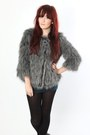 Heather-gray-dixi-coat