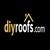diyroofs