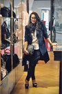 Juicy-couture-jeans-trench-coat-juicy-couture-jacket-juicy-couture-purse