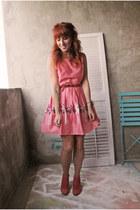 Kee Boutique dress