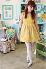 1960s-floral-exile-vintage-dress