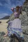 Periwinkle-spell-designs-blouse-periwinkle-spell-designs-skirt
