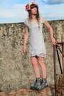 Blue-dr-martens-boots-white-molly-bracken-dress