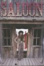 Beige-mjus-boots-beige-she-inside-jacket-brick-red-missguided-pants