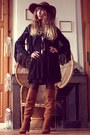 Tawny-zara-boots-tawny-american-apparel-hat-black-she-inside-jacket