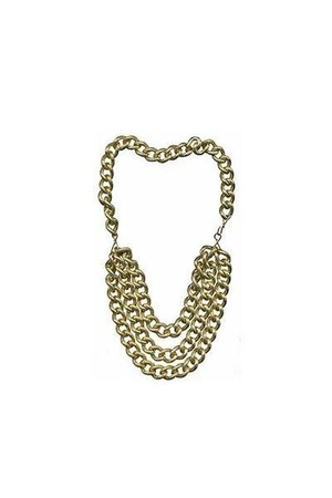 by boe accessories - by boe necklace