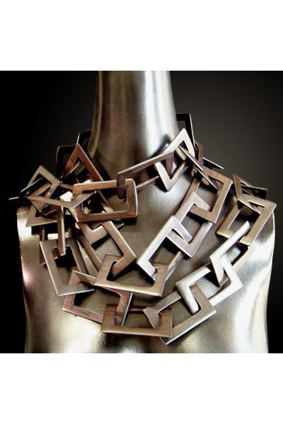 gray twiga accessories